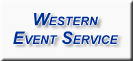 Western Event Service